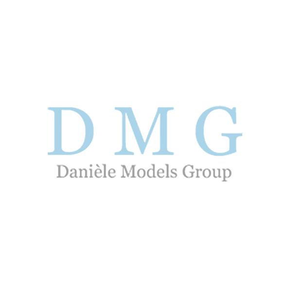 DMA Models