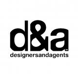 Salon D&A ・ Designers and Agents Los Angeles » Juin