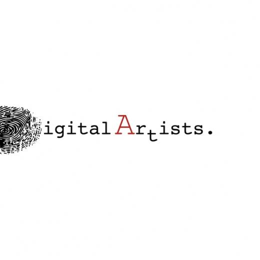 Digital Artists