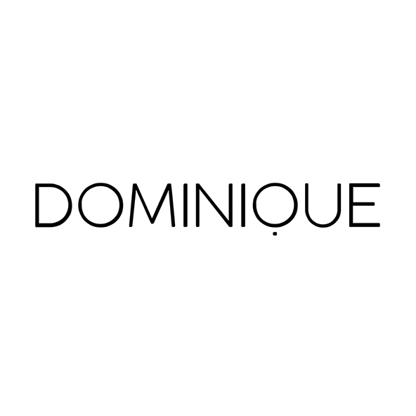 Dominique Models Agency