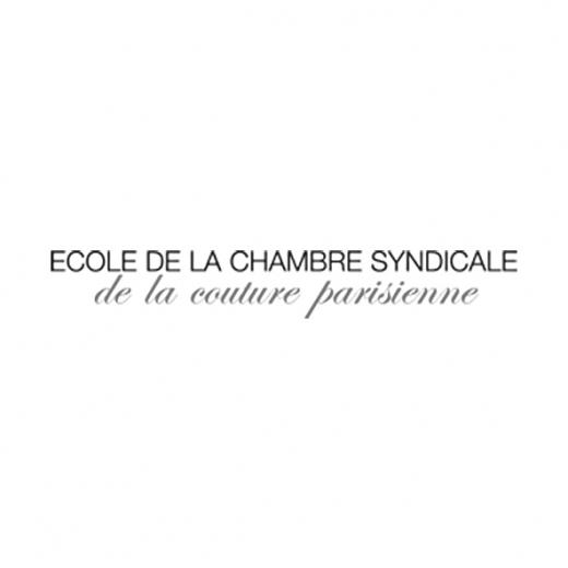 Cole de la chambre syndicale de la couture parisienne - Chambre syndicale de la haute couture parisienne ...