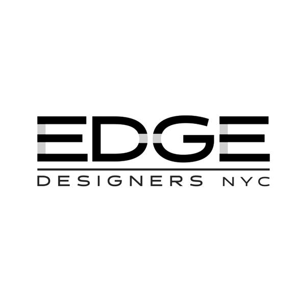 Salon Edge Designers New York City » Février