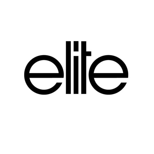 Elite Model Barcelona