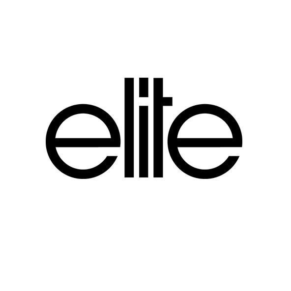 Elite Model Management Toronto