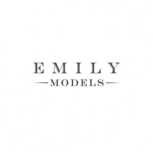 Emily Models