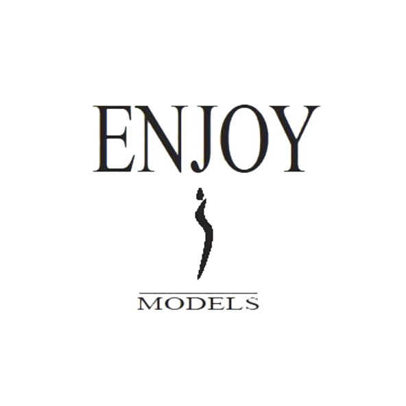 Enjoy Models Management Lyon