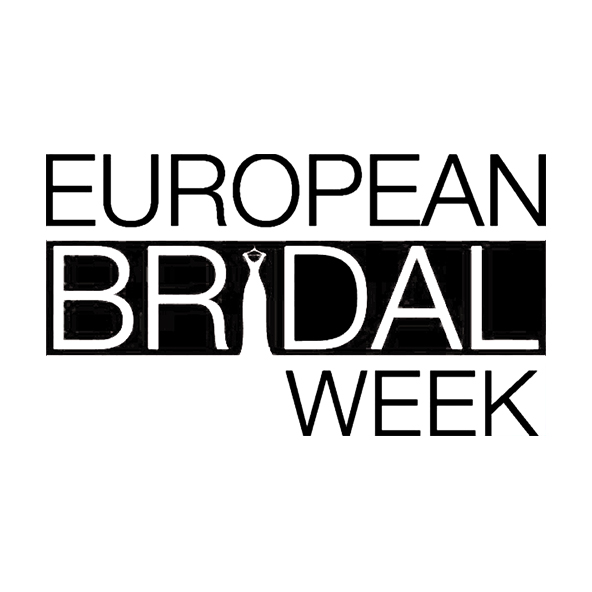 Salon European Bridal Week