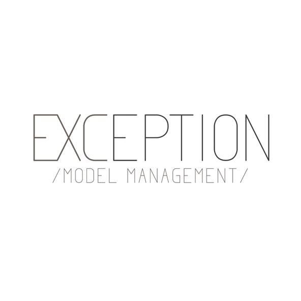 Exception Model Management