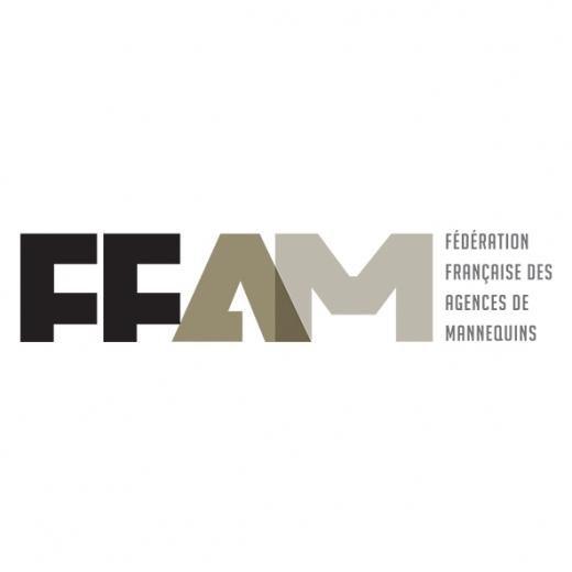 FFAM : Fédération Française des Agences de Mannequins