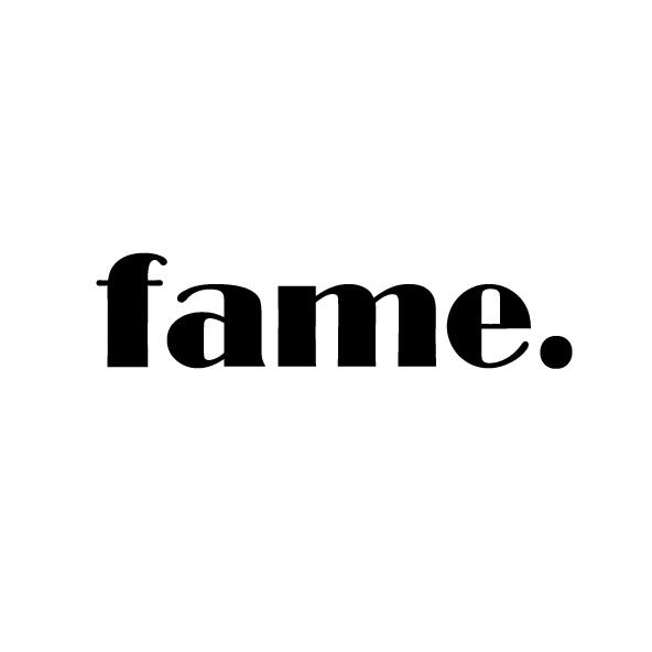 Salon Fame New York ・ UBM Fashion » Février