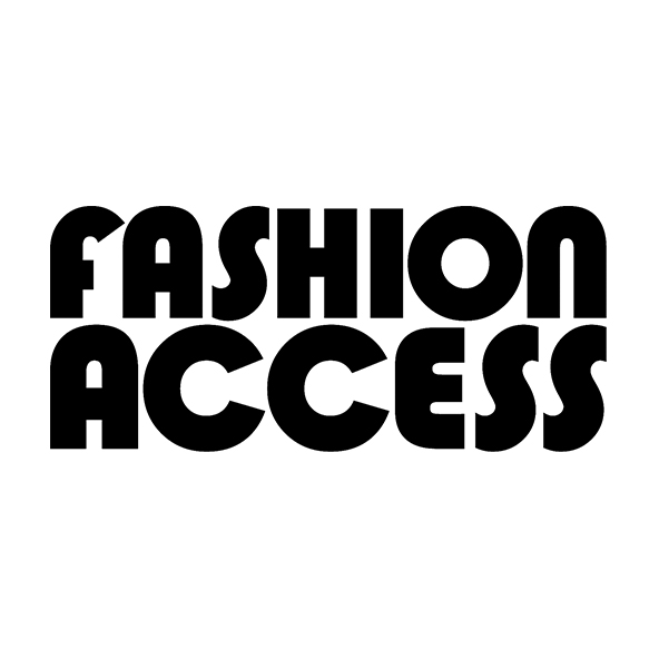 Salon Fashion Access » Mars