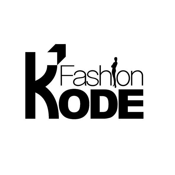 Salon Fashion Kode » Mars