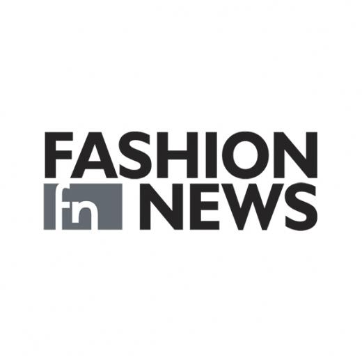 Fashion News S.A.