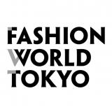 Salon Fashion World Tokyo » Octobre