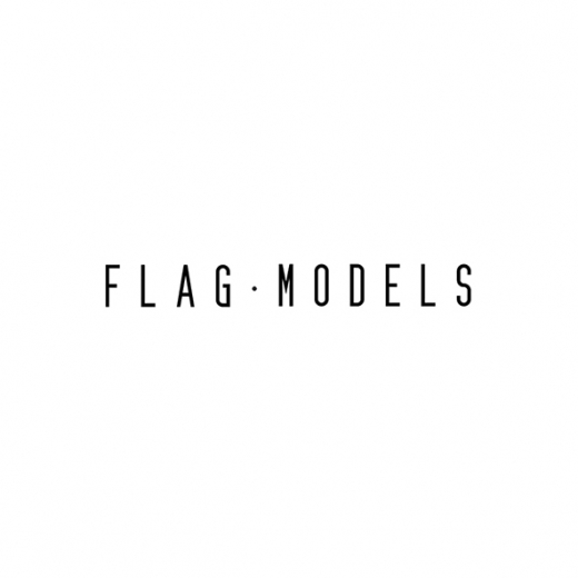 Flag Models Agency