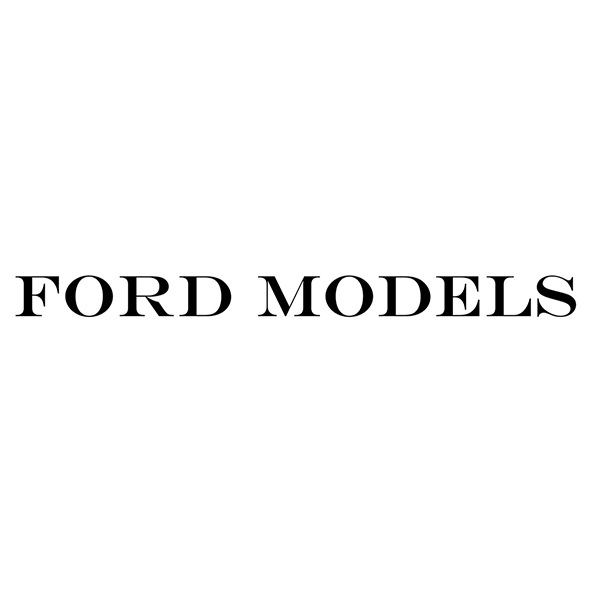 Ford Models Paris