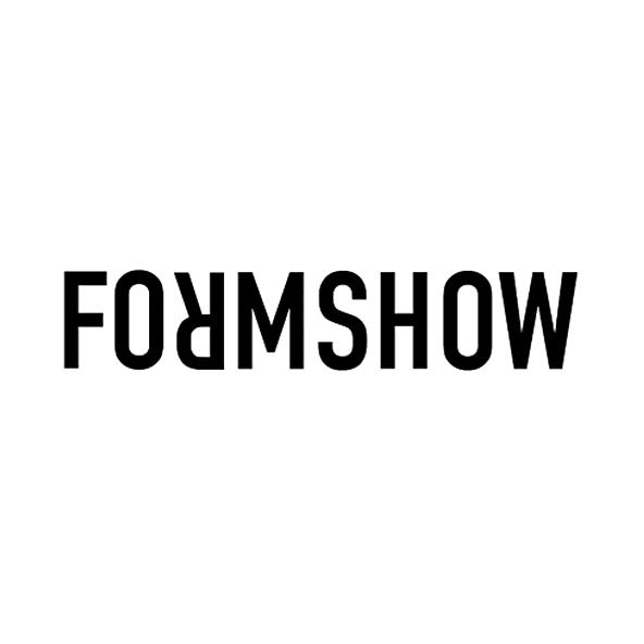 Salon FormShow Paris » Mars