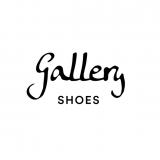 Salon Gallery Shoes » Septembre