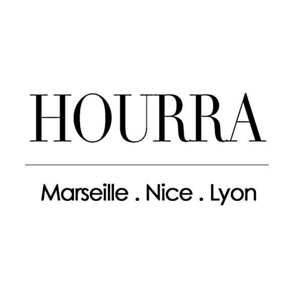 Hourra Models Marseille