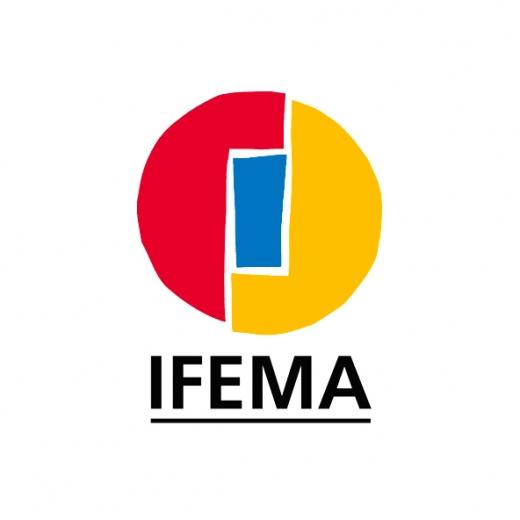 IFEMA ・ Feria de Madrid