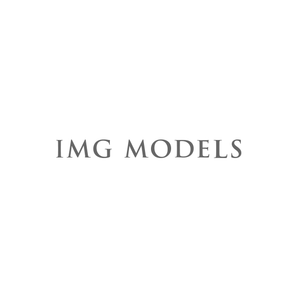 IMG Models New York