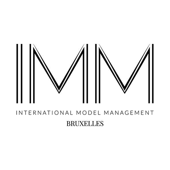 IMM ▪ International Model Management