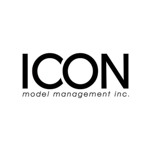 Icon Model Management Toronto