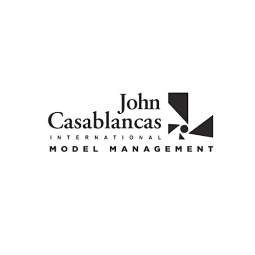 John Casablancas – JC Vancouver