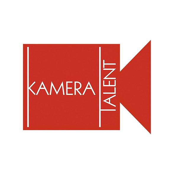 Kamera Talent