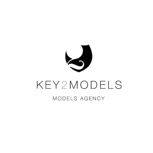 Key2Models