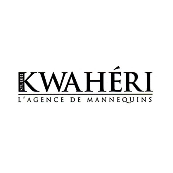 Kwahéri Studio