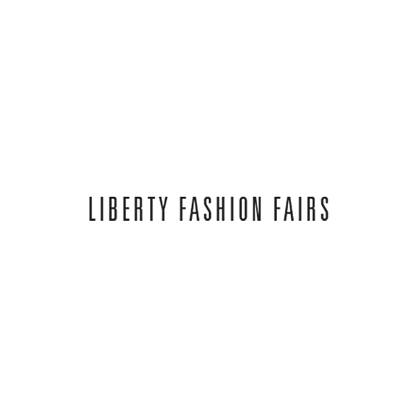 Liberty Fashion Fairs