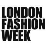 Salon Designer Showrooms ・ London Fashion Week » Septembre