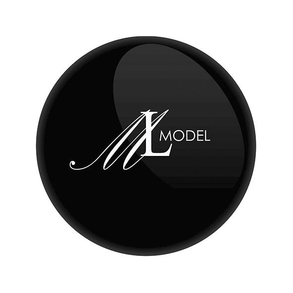ML Model