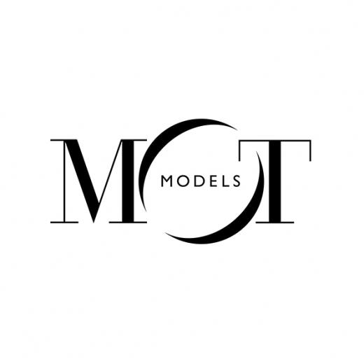 Mot Models