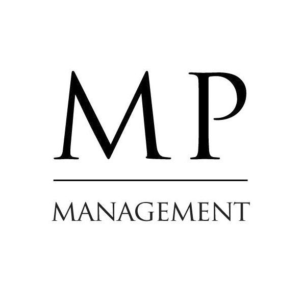 MP Management Milano