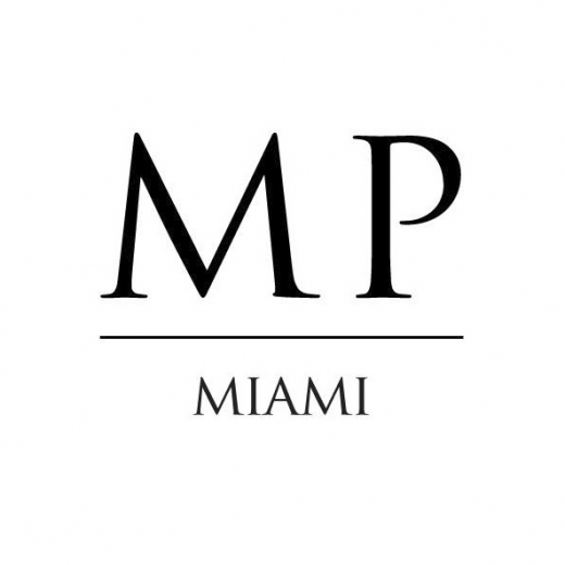 MP Mega Miami