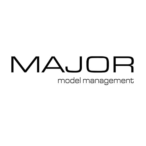 Major Model Management New York