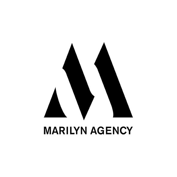Marilyn Agency Paris