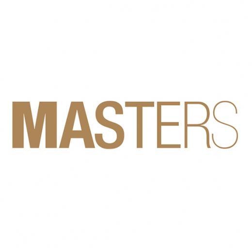 Masters Models