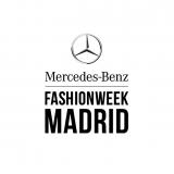 Mercedes-Benz Fashion Week Madrid : collections Printemps-Été