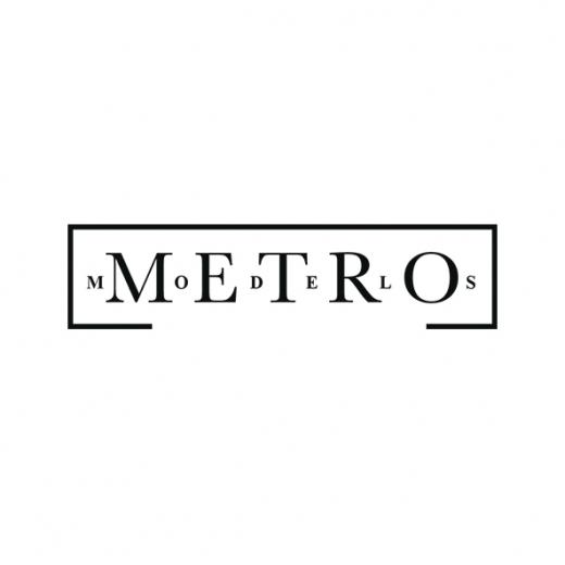 Metro Models
