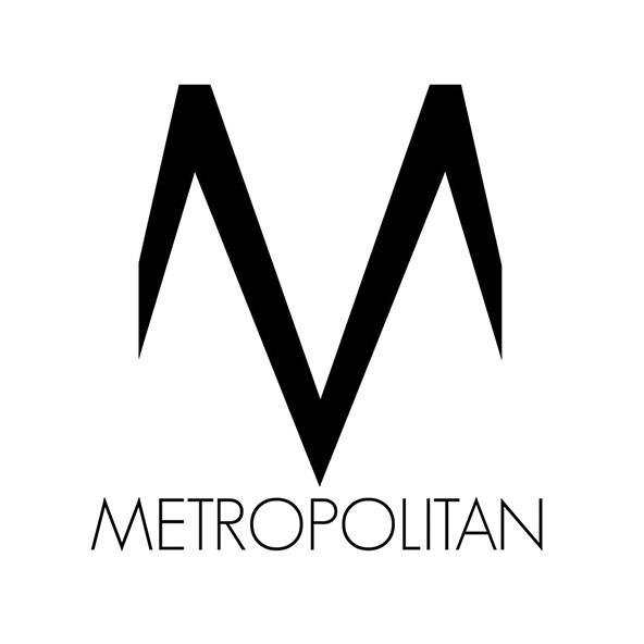Metropolitan Models Agency