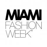 Miami Fashion Week ・ MIAFW