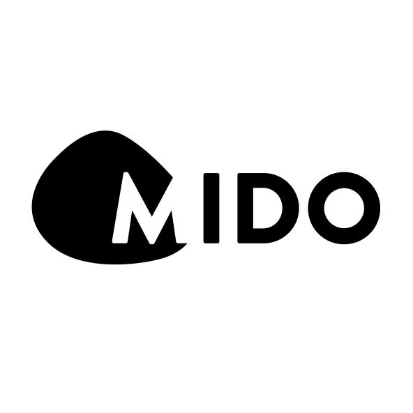 Mido Exhibition ・ Eyewear Show Milan