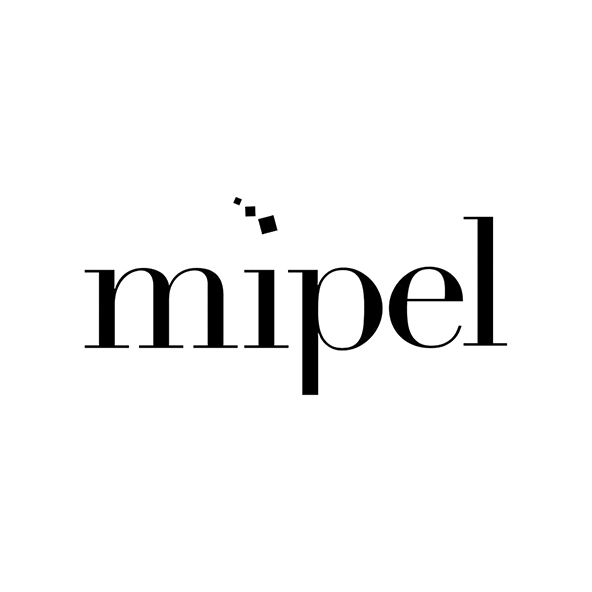 Salon Mipel ・ The bagshow » Septembre