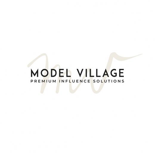 Model Village