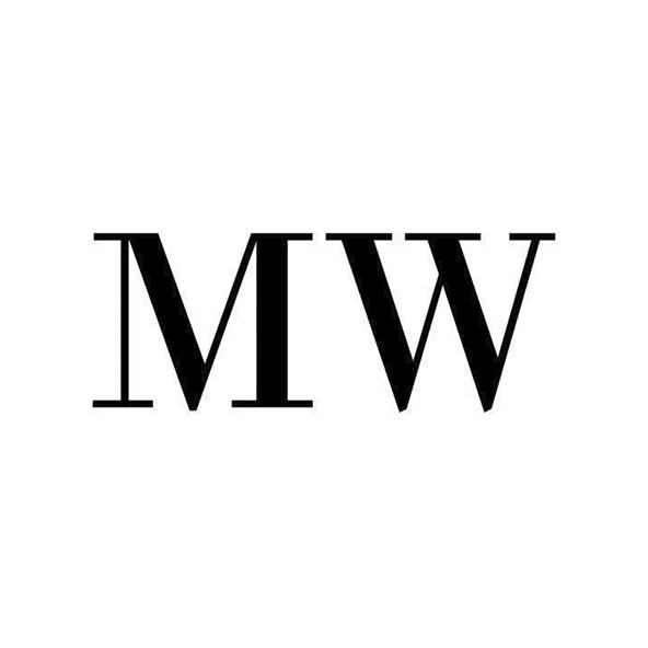Modelwerk Modelagentur GmbH