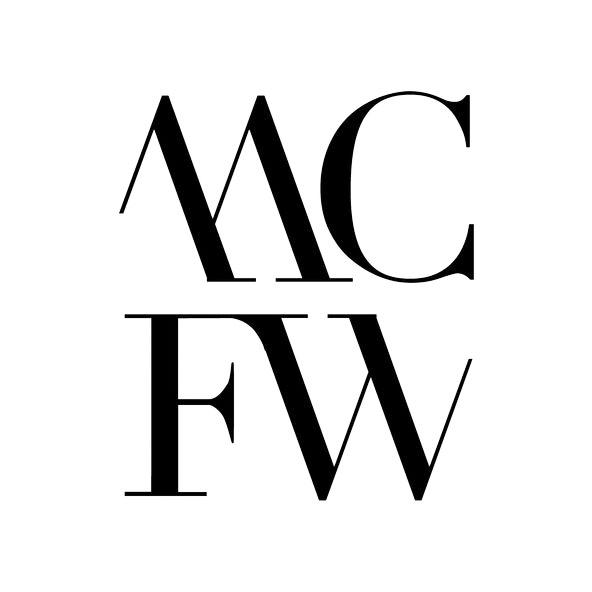 Monte-Carlo Fashion Week ・ MCFW
