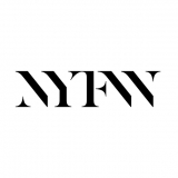 New York Fashion Week NYFW : collections Homme Printemps-Été